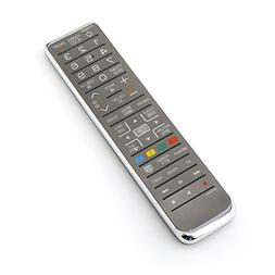 luckystar universal remote control replacement
