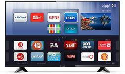 Magnavox 50' Class 4K UHD Smart TV - 50MV387Y/F7