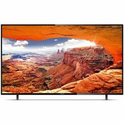 Magnavox 65' Class 4K Ultra HD Smart TV - 65MV378Y/F7