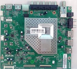 Vizio Main Board 3647-0852-0150 for E470i-A0