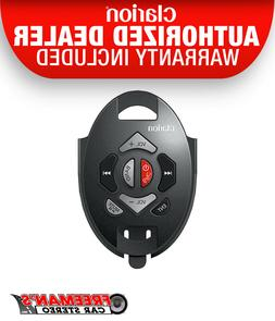 Clarion MF1 Marine RF Remote Control Kit