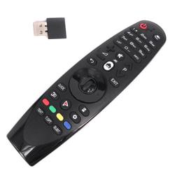 New AM-HR600 AN-MR600 Universal For LG Magic Smart TVs TV Re