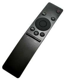 NEW BN59-01266A Universal Remote Control for Samsung TV BN59