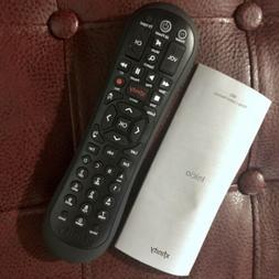 New Xfinity Comcast XR2 Universal TV/HDT