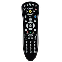 New <font><b>remote</b></font> control suitable for bell <fo