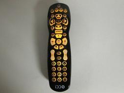 NEW Arris MP2000 CCI Universal Remote Control URC2054