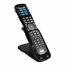 "NEW URC MX-890I 2"" High-Res LCD Universal Remote Control  Fr"
