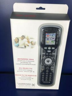 NEW R50 Universal Digital Programmable LCD Remote Control 18