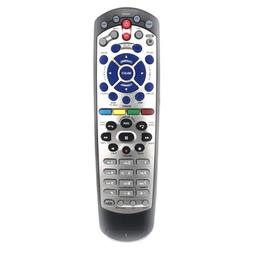 New Replacement Universal Remote for Dish Network 20.1 IR Sa