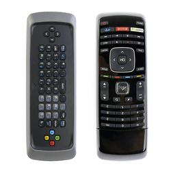 New Smart XRT301 Internet TV Remote Control with VUDU For al