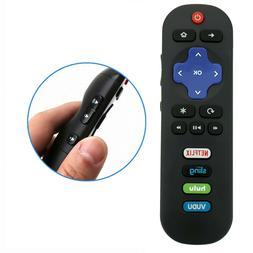 New for TCL Roku TV Remote Controller RC280  Netflix Hulu Vu