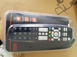 New Blackweb Universal Remote Control Backlit, 6 Device Comp