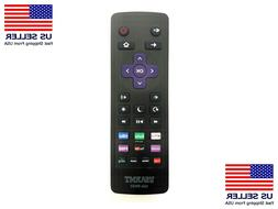 new universal replacement remote fit for all