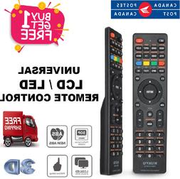 NEW Universal Replacement Smart Remote Control For Samsung L