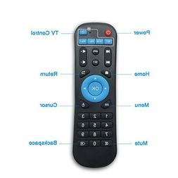 New Version Universal Replacement TV Remote Control Controll