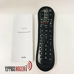 NEW Comcast Xfinity Universal DTA Remote