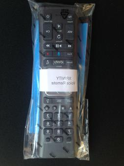 NEW XFINITY XR11 Voice Activated Universal Remote