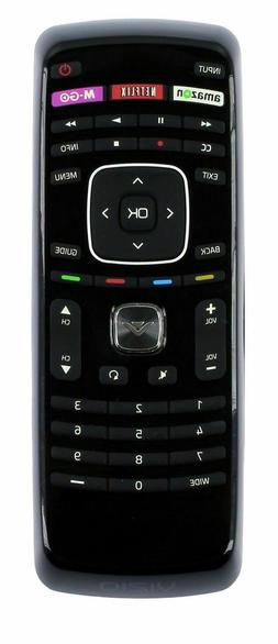 new xrv4tv xrt112 universal tv remote