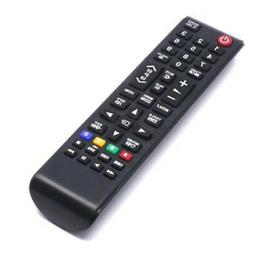 No programming Universal LED Smart TV Remote for Samsung TV