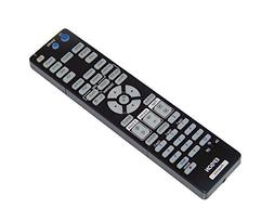 OEM Epson Projector Remote Control For Epson Pro L1500U, L15