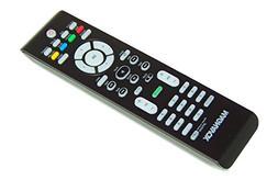 OEM Magnavox Remote Control: 26MF321B, 26MF321B/F7, 37MF301B