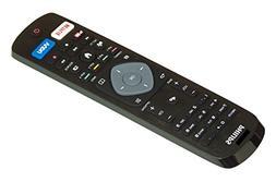 OEM Philips Remote Control: 55PFL7900/F7, 49PFL7900/F7, 65PF