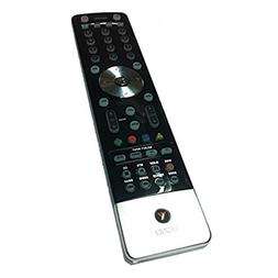 New OEM Remote Control VUR8 Universal Programmable for VIZIO