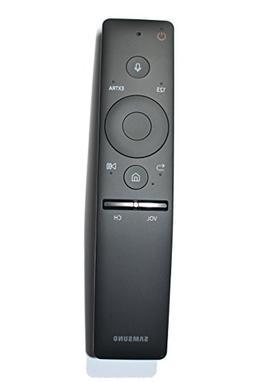 OEM Samsung Smart TV Remote Control: UN55KS8000F UN55KS8000F