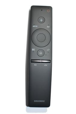OEM Samsung 4K UHD TV Remote Control for KU6300 6-Series 201