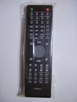 ORIGINAL VIORE Universal TV DVD VCR remote for VIORE HCT AOC