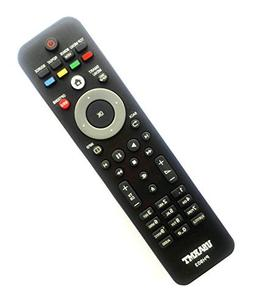 NEW PHILIPS Universal TV&DVD Blu-ray Player Remote Fit for 9