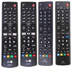 Professional Universal Remote Control Controller Replacement