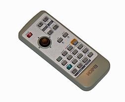Epson Projector Remote Control: EMP-740, EMP-745, EMP-750, E