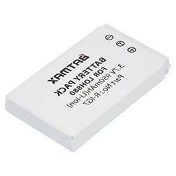 Batmax R-IG7 Battery for Logitech Harmony One, 900, 720, 850