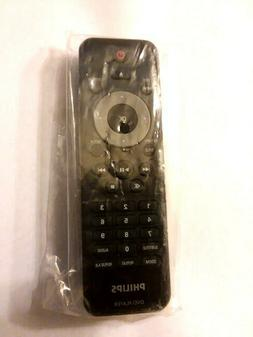 Philips RC-5110 DVD Player Remote Control: DVP3962, DVP3980,