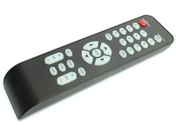 RC2843004/01B Remote Control for Time Warner Digital Adapter