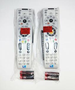 DIRECTV RC66RX IR/RF Universal Remote Control Replacement Up
