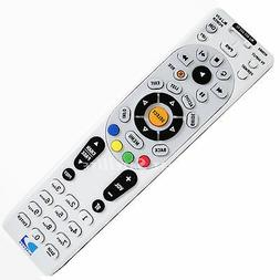 DIRECTV RC66RX Remote Control NEW RADIO FREQUENCY & INFRARED