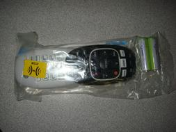 DIRECTV RC73 REMOTE CONTROL NEW IR RF GENIES/CLIENTS 1 PACK