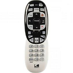 DIRECTV RC73B Universal RF IR Back-Lit Light Remote Control