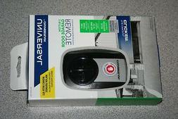 Universal by Chamberlain REMOTE 2 Button Garage Door Opener
