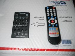 BRAND NEW Remote Control for Bose Wave Music System AWRCC1 A