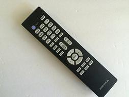 Mitsubishi Remote Control 290P187A10 3338BC0-000-R C101601