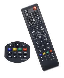 remote control bn5901199f bn59 01199f replace