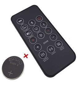Remote Control For JBL Cinema Soundbar SB250 SB 250 SB350 SB