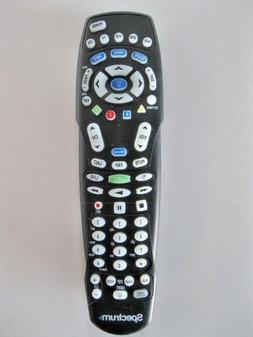 SPECTRUM Remote Control Time Warner Bright house Cable Box R