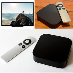 Universal Infrared Remote Control Compatible with Apple A129