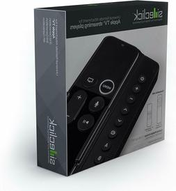 Sideclick Remotes SC2-APG34K Universal Remote Attachment for