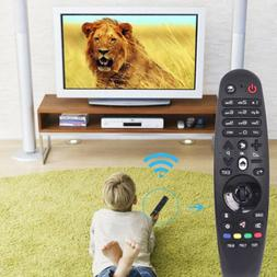 Replace AM-HR600 Universal For LG Magic Smart TV Remote Cont