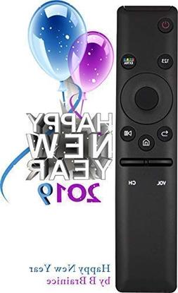 Universal remote replaced Samsung TV remotes BN59-01259B/D B